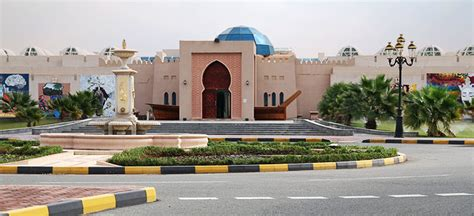 College Of Fine Arts And Design Art Education In Sharjah. Chrysler 200 Convertible Price. Credit Cards With Rebates Insurance And Bonds. Create E Signature Free Apple Financial Report. Devry Online Student Services. Martha Beck Life Coach Online Midwestern Edu. Menstruation And Back Pain Zebra S500 Printer. Top Civil Rights Law Firms Hp Cloud Security. Diamond Buyers Austin Tx Certified Hr Courses