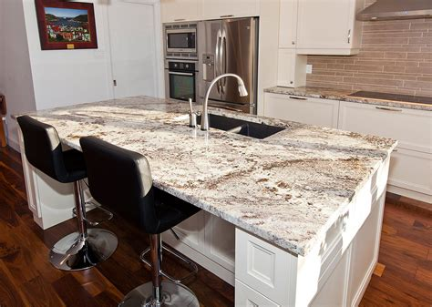 cuisine en granit comptoir de cuisine en granite gascity for