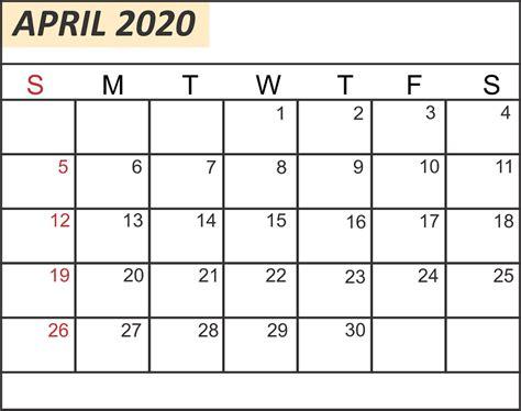 march april printable calendar templates excel word