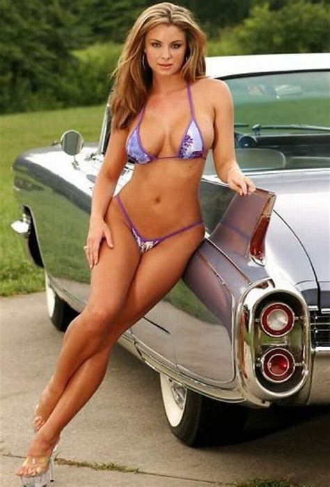 mustangswede59: 1960 Cadillac | Babes and Cars | Pinterest | Schoolgirl, Wheels and Cars