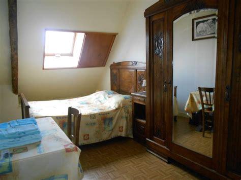 chambres d hote bretagne chambres d 39 hôtes voie verte gouarec mur de bretagne