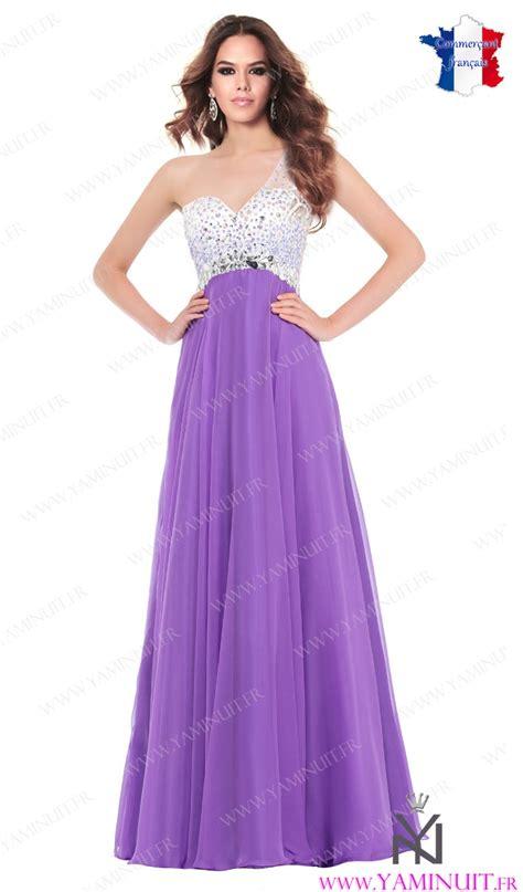 meuble d angle cuisine ikea robe demoiselle d honneur violette atlub com