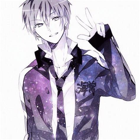 anime boy cool and cute cute anime boys anime amino