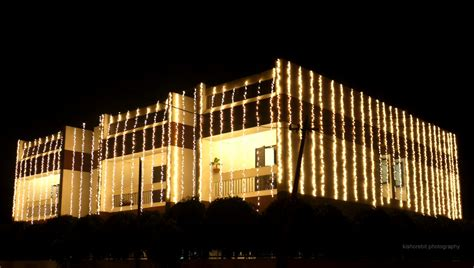deepavali light decoration kishorebit s gallery