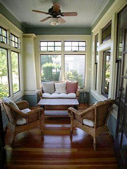 How Much Does A Sunroom Cost by Best 25 Sunroom Cost Ideas On Deck Addition