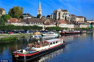 Boat Insurance France by Ask Frank Barrett Can We Get A Late Booking Discount On A