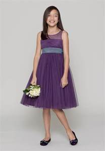 junior bridesmaid dresses purple occasion dress junior purple bridesmaid dresses are worth considering