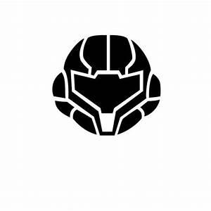 Metroid - Samus U0026 39 S Helm