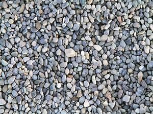 Gravier A Beton : gravier b ton embelya mont de marsan ~ Premium-room.com Idées de Décoration