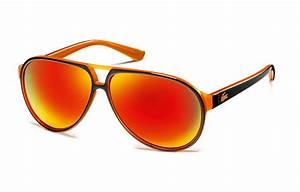 lunettes de soleil lacoste l39ete sera fluo ou ne sera With lunettes de piscine qui ne marquent pas