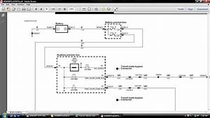 Fuse For Electric Windows - Jaguar Forums