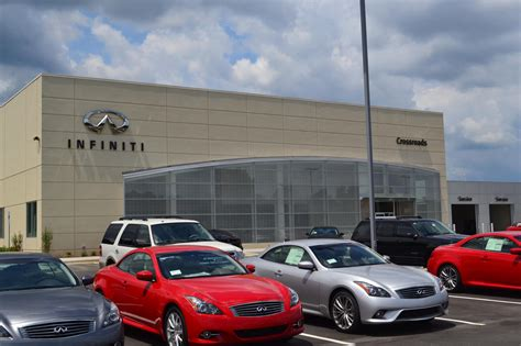 crossroads ford north carolina car dealer virginia car