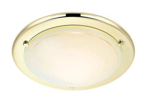 ceiling lights lights by b and q lights by bandq malibu