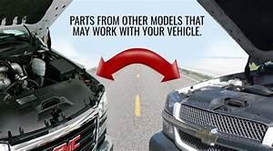 Parts Dodge Diagram Oem Calilbu  U2022 Downloaddescargar Com