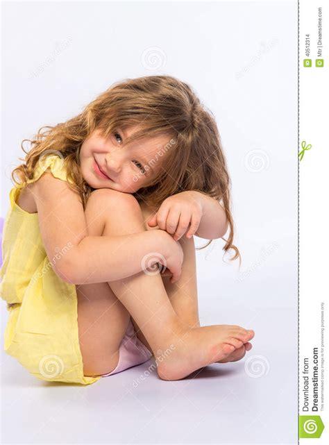 little girl playgul images - usseek.com