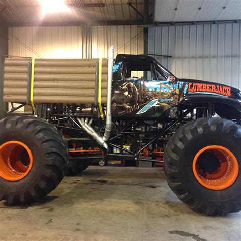 monster jams trucks 100 monster jam toy trucks for sale wheels monster