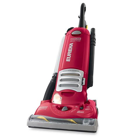 Vacuum Cleaners At by Buying Guide To Vacuum Cleaners Bed Bath Beyond