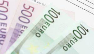 Kredit Sofortauszahlung Trotz Schufa : kredit trotz negativer schufa so klappt 39 s ~ Kayakingforconservation.com Haus und Dekorationen