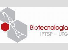 Biotecnologia IPTSP Logotipo