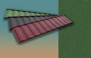 harvey tiles grit coated tiles benoni olx co za