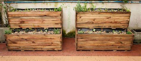 come fare l orto sul terrazzo orto in cassetta come coltivare le verdure in poco spazio