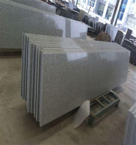 cheap floor tiles for sale cheap china granite floor tiles granite slabs for sale