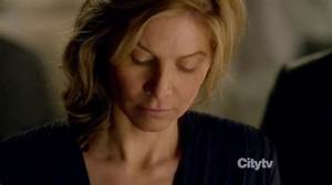 1000+ images about Elizabeth Mitchell on Pinterest ...
