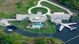 John Travolta Ocala House Gallery