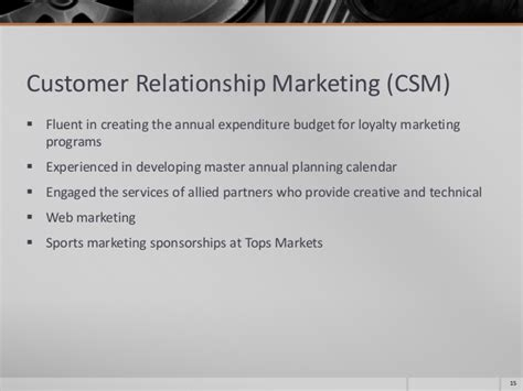 marketing qualifications curran sales marketing qualifications 9 2016