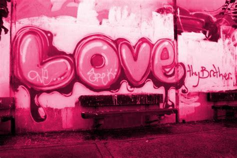Graffiti Love : Graffiti Word Love || Graffiti Tutorial