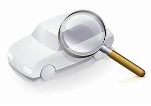 Controle Technique 2018 Autoplus : ufc que choisir de c te d 39 or contr le technique auto plus s v re et plus cher ~ Medecine-chirurgie-esthetiques.com Avis de Voitures