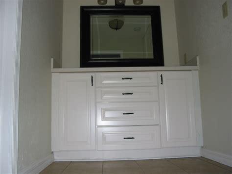 bathroom cabinets  mdesign  tampa bay