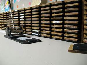 Ellison die cuts van wylen library hope college for Machine to cut letters out of paper