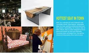 Chairish The Future The Furniture Bank Of Metro