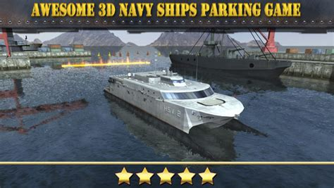 Boat Driving Simulator Free Online by Boat Driving Simulator Games Online 171 The Best 10