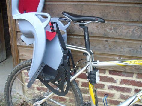 siège bébé vélo hamax fixation siege velo hamax 100 images siège vélo bébé