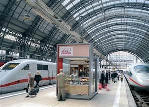 Bahn Preise Berechnen : bahncard 100 preise infos f r die db flatrate ~ Themetempest.com Abrechnung