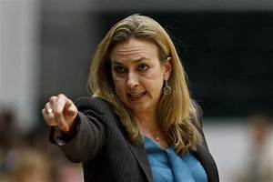 Commentary: Amanda Butler has dropped the ball on Sydney ...