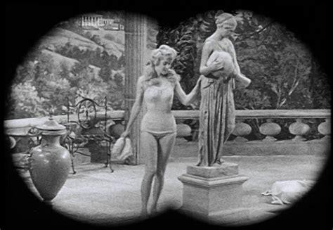 Dawn Wells Nude In Playboy