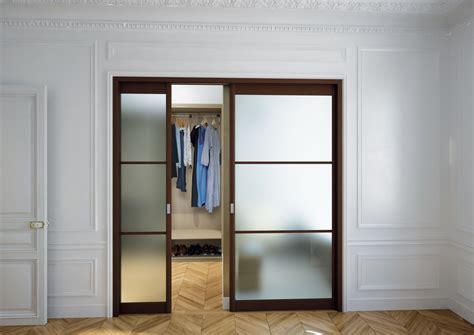 modele chambre parentale sogal vous aide à aménager votre intérieur