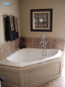 corner tub bathroom ideas 25 best ideas about corner bathtub on corner tub corner bath and small corner bath