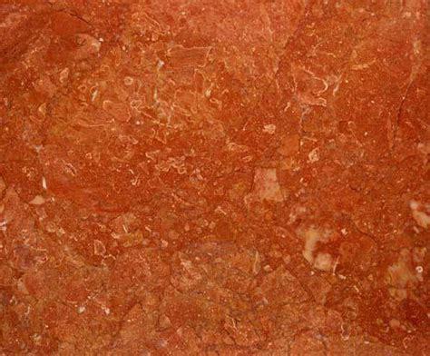 orange marble tile red kish marble
