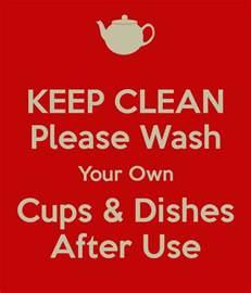 Y Kitchen Rules Facebook