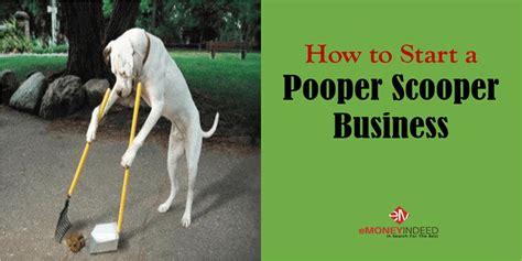 pet waste removal heres   start  pooper scooper