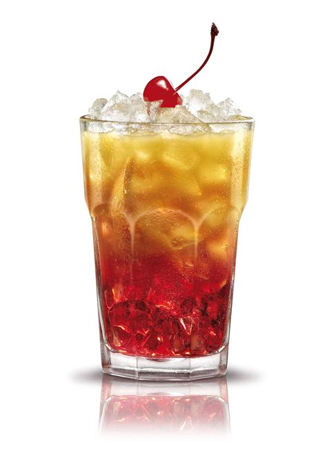 on the drink drink of the week cari orange passion drink play love