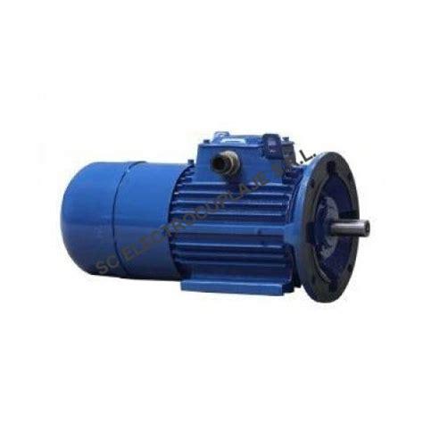 Motoare Electrice 3 Kw by Motoare Electrice Cu Frana 18 5 Kw 1500 Rpm