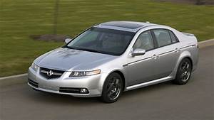 2008 Acura Tl Type S Owners Manual Pdf