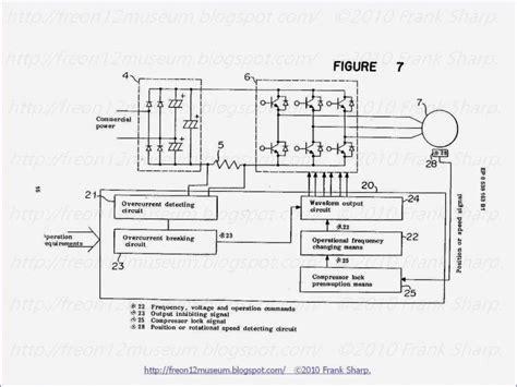 Mitsubishi Inverter Wiring Diagram by Mitsubishi Air Conditioning Wiring Diagram Wiring Forums