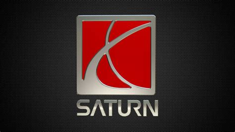 Tribute To The Saturn S-series.