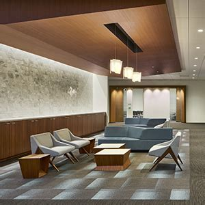 Corporate/Commercial Office Design & Interior Design Firms